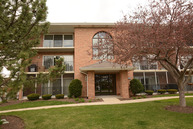 5610 158th St 101 Oak Forest IL, 60452