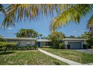 1180 Northeast 86 St Miami FL, 33138