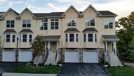 2 Berry Lane 2 Wappingers Falls NY, 12590