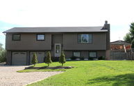54 Valley View Drive Sheridan WY, 82801