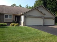 37433 N Dianne Lane New Boston MI, 48164
