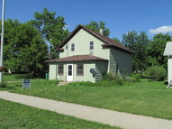 460 Commercial Ave Wolsey SD, 57384