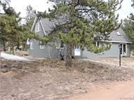 240 Rustlers Road Bailey CO, 80421