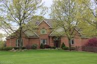 60850 Valley View Mattawan MI, 49071