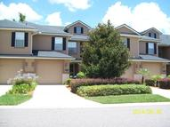 3710 Creswick Cir B Orange Park FL, 32065