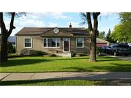 13811 E 14 Mile Road Sterling Heights MI, 48312