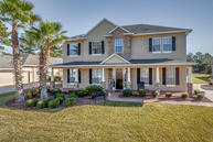 1808 Hickory Trace Dr Fleming Island FL, 32003