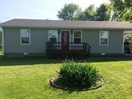 254 Breezy Loop Fredonia KY, 42411