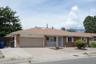 10409 Karen Avenue Ne Albuquerque NM, 87111