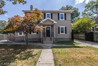 417 Shipley Road Linthicum Heights MD, 21090