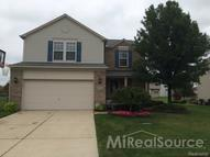 17741 Country Club Drive Macomb MI, 48042