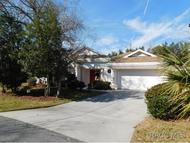 52 Sweetgum Ct N Homosassa FL, 34446