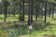 0 Deer Run Trl Lot 48 Byron GA, 31008