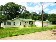 22712 Amazon Street Ne Stacy MN, 55079