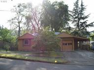 2290 Arthur Ct Eugene OR, 97405