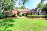 1796 Shoal Creek Dr Green Cove Springs FL, 32043