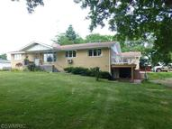 4828 N Us31 Scottville MI, 49454