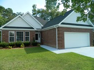 1038 Annelle Drive Florence SC, 29505