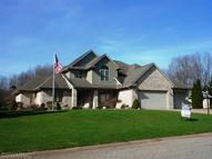 124 Hilltop Trail East Leroy MI, 49051