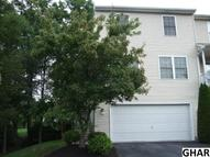 141 Woodside Ct Annville PA, 17003