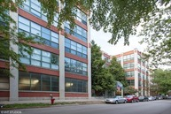 1800 West Roscoe Street 316 Chicago IL, 60657