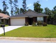 1458 Towhee Canyon Dr Cantonment FL, 32533