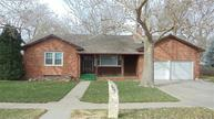 607 North 1st St Garden City KS, 67846