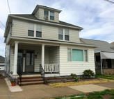 250 Harland St Exeter PA, 18643