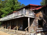 113 Mountain Retreat Townsend TN, 37882