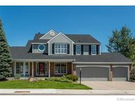 8616 Meadow Creek Drive Highlands Ranch CO, 80126