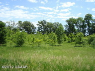 Lot0block0 County Road 91 Sw Alexandria MN, 56308
