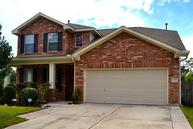 14427 Red Mulberry Ln Houston TX, 77044
