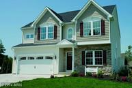 161 Cool Springs Road North East MD, 21901