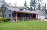 N6219 Pine Haven Rd Albany WI, 53502