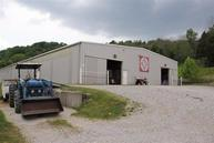 5210 Owl Creek Road Melbourne KY, 41059