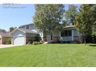 1309 38th Ave Greeley CO, 80634