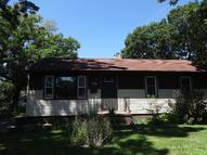 630 South Washington Street Hobart IN, 46342