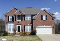 347 Woodsberry Shoals Drive Duncan SC, 29334