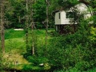 16752 W Bear Creek Rd Rudyard MI, 49780