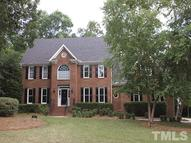 100 Schubauer Drive Cary NC, 27513