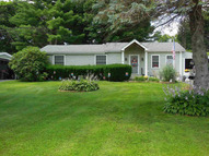 138 Scott Dover Plains NY, 12522