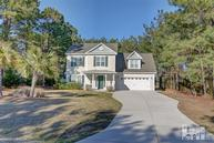 137 Palm Cottage Dr Hampstead NC, 28443