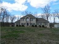 1640 Eno Road Dickson TN, 37055