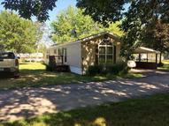 30576 397th St Bellevue IA, 52031