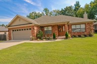 15 Smoketree Ln Mayflower AR, 72106
