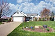 107 Buckcreek Ct Englewood OH, 45322