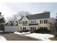 56 Broad Brook Lane Stamford CT, 06907