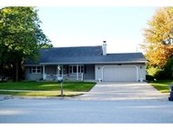 124 W Greenfield Dr Little Chute WI, 54140