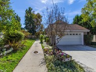 32130 Sailview Lane Westlake Village CA, 91361