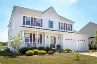 44607 Leola Ct Hollywood MD, 20636